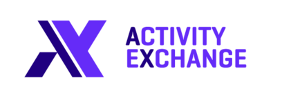 Activity Exchange
