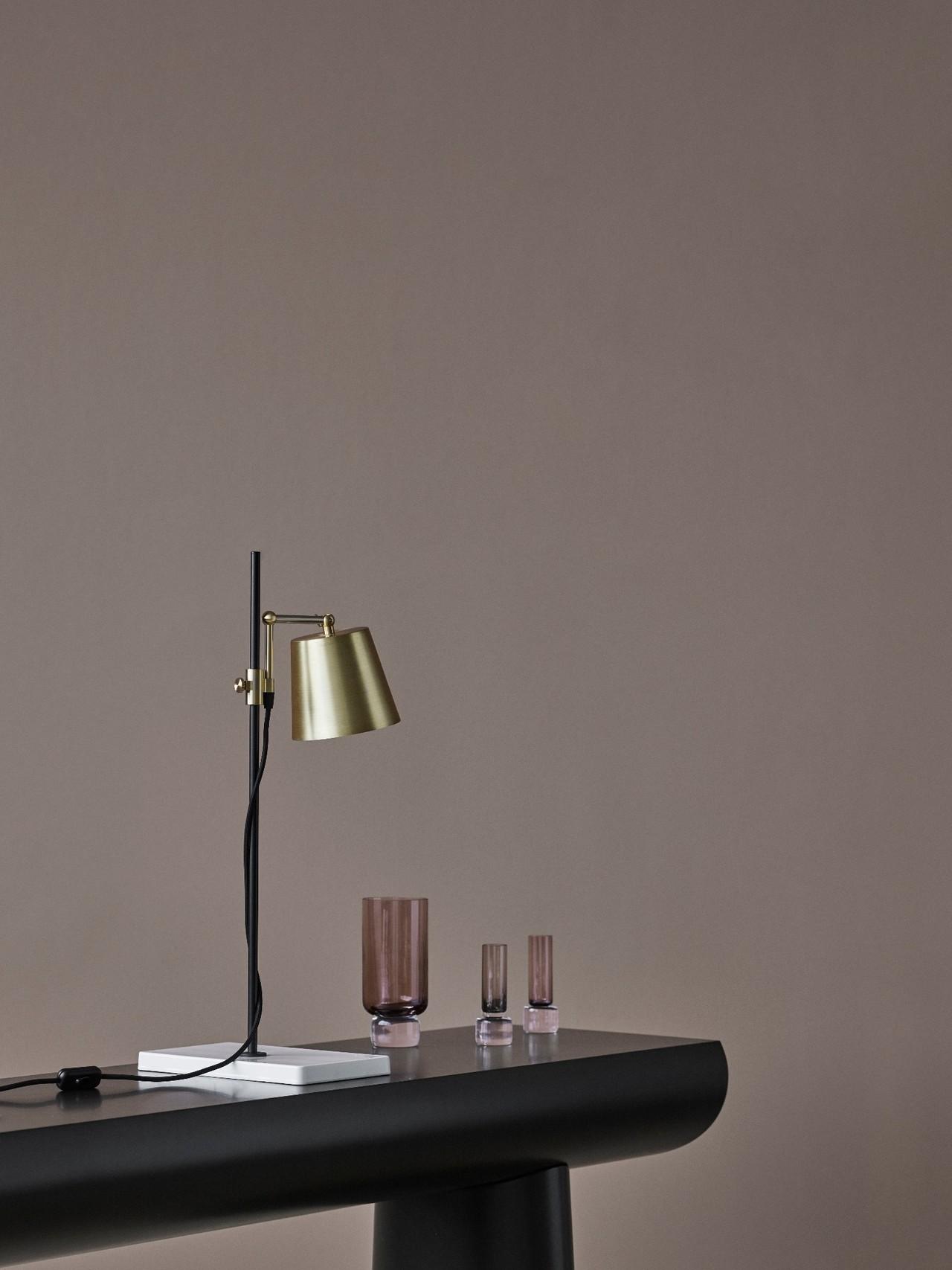 danish design | KARAKTER