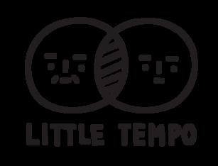 LITTLE TEMPO DESIGN (ENG)