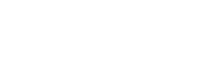 Ohkims Law & Company