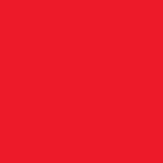 2010 ~ 2006
