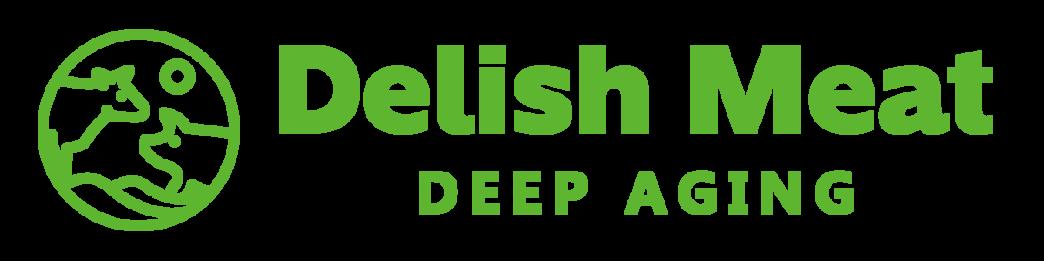 딜리시미트(Delish Meat)