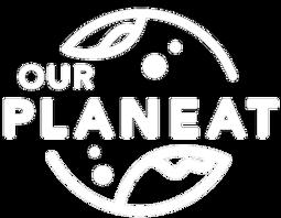 아워플래닛 - our planEAT