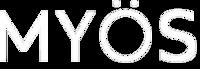 www.myosseoul.com