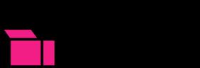 도거박스 - 반려견 맞춤 처방 화식