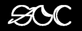 SOC Company