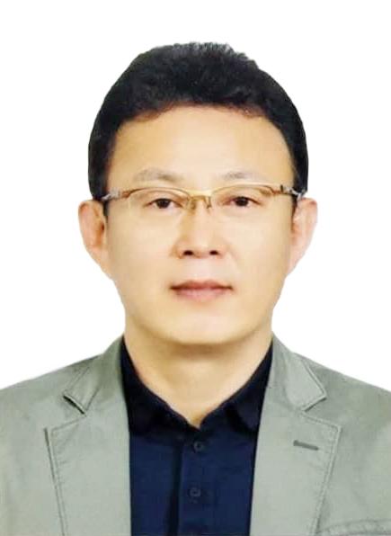해양레저 협회장 강인수
