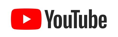 나주 유튜브