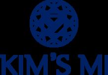 KIMSMI