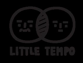 LITTLE TEMPO DESIGN (JP)