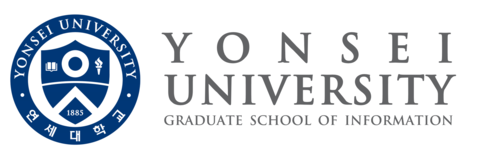YONSEI UNIV. ISi Lab - EN