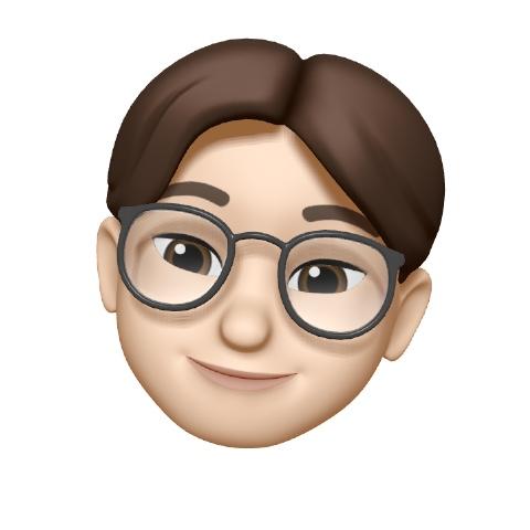 담당 머천다이저</br>홍길동 MD