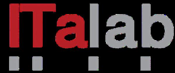 ITalab