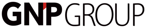 gnpgroup