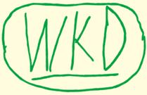 위키드와이프