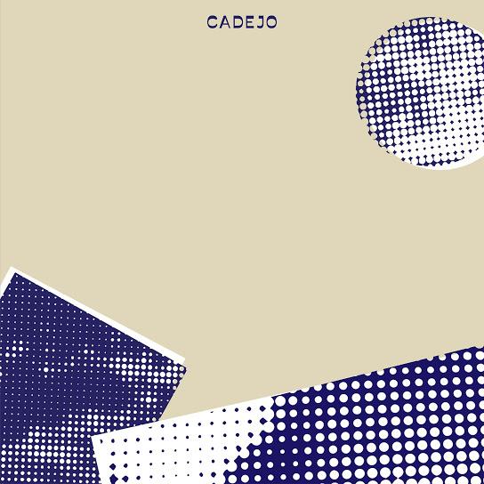 (CLICK) CADEJO EP 'MIXTAPE'  유튜브뮤직으로 이동