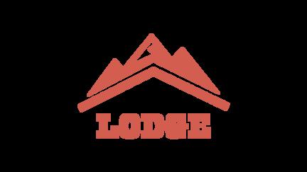 lodge-worldwide