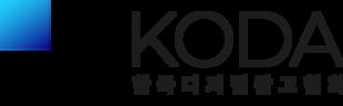 (사)한국디지털광고협회