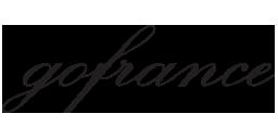 고프랑 - 프랑스 전문 배송대행