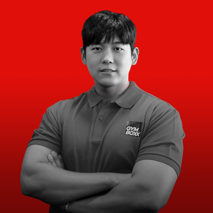 """<span style=""""font-weight: 700;"""">김이성 팀장</span>"""