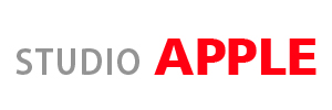 스튜디오애플 STUDIO APPLE