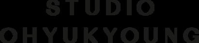 STUDIO OHYUKYOUNG
