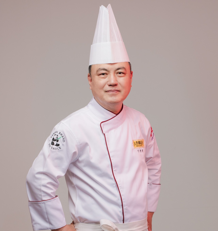 연남동 '진(陳)가' 진생용셰프