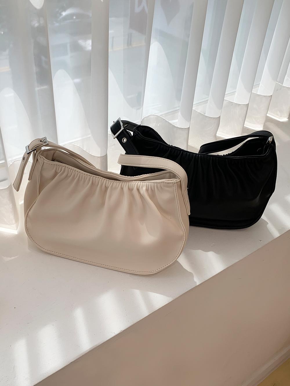 wrinkle bag