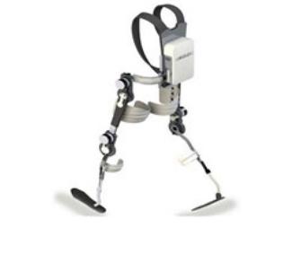 웨어러블 보행 보조 로봇