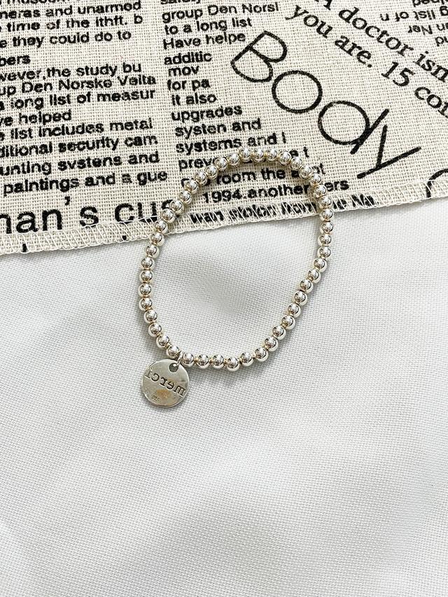 merci bracelet
