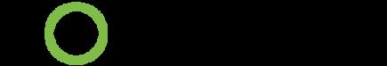 BOBVILLAGE