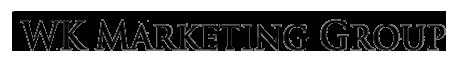 WK Marketing Group