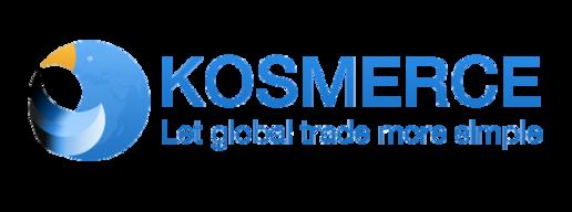 코스모스코리아