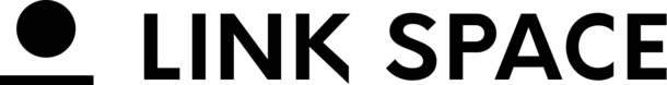 linkspace