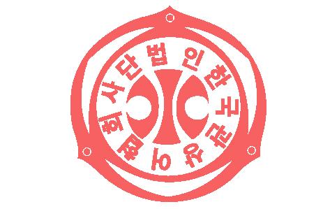 사)한국관상어협회