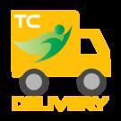 TC Delivery 티씨 딜리버리