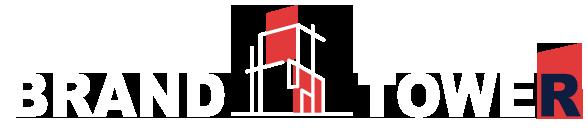 브랜드타워 공식 홈페이지