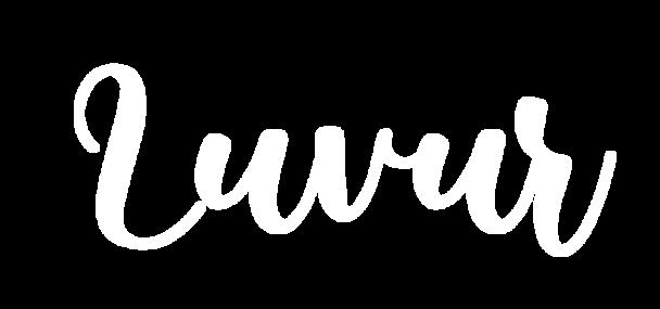 Luvur