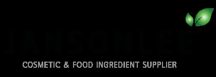 JANSONLEE Co.,Ltd