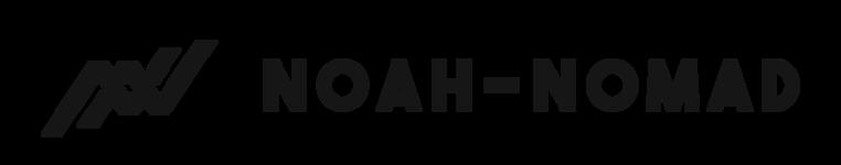 노아노마드 브랜드