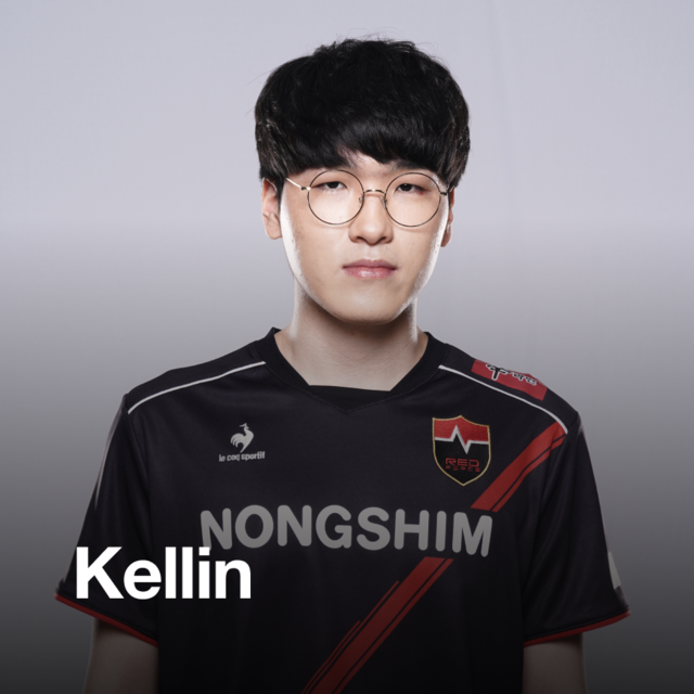 Kellin