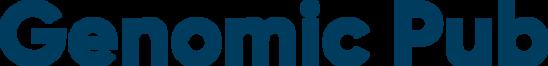 genomicpub