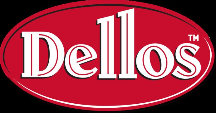 DELLOS INTERNATIONAL