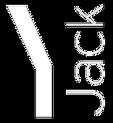 YJACK CHINA