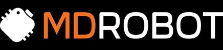 MDROBOT | 로봇, 모터, 드라이버, 자동화시스템 전문