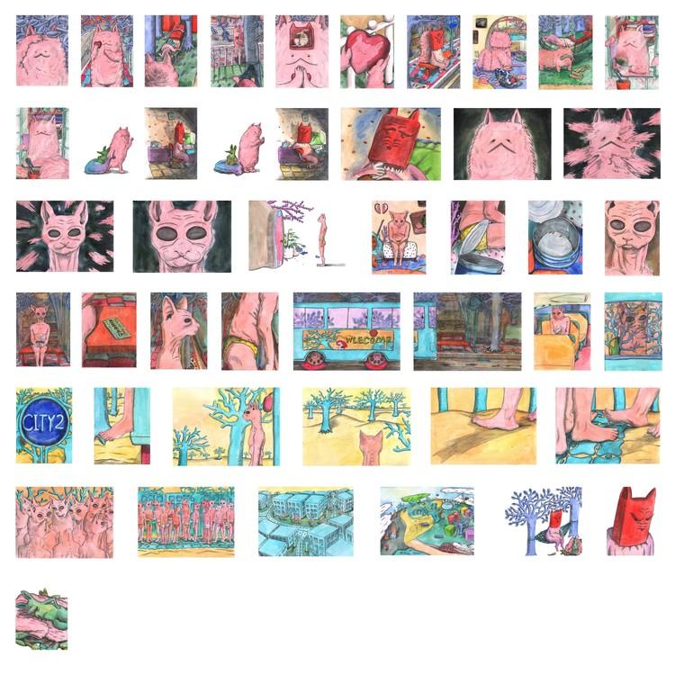 상품 이미지