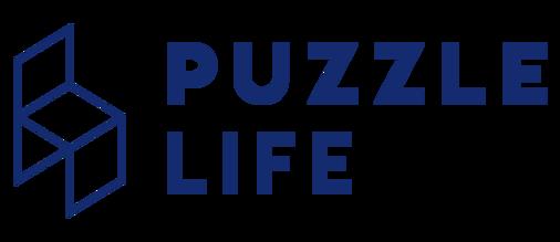 비엔비퍼즐 / 퍼즐라이프 - Lifestyle Puzzle Shop