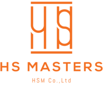 HS MASTERS