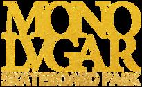 MONOLVGAR