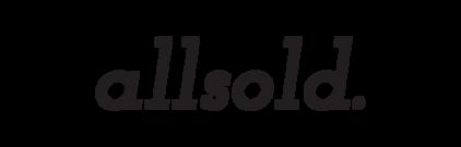 상세페이지 제작, 쓰기만 하면 팔립니다 - allsold(올솔드)